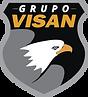 grupo visan.png