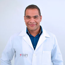 Tiago P. Damaceno