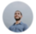 Matheus_Teles_Gomes_de_Araújo.png