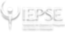 organizadores-logo-iepse.png