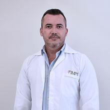 José Rossy V. Junior