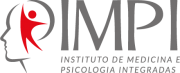 logo-impi-1-38ys2c52hrvk0ck94aa4n4.png