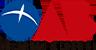 oab-logo.png