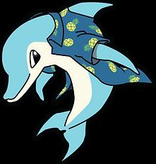 Raidboss dolphin.png