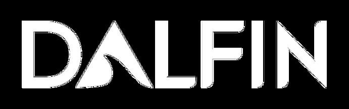 DALFIN-LOGO-WHITE.png