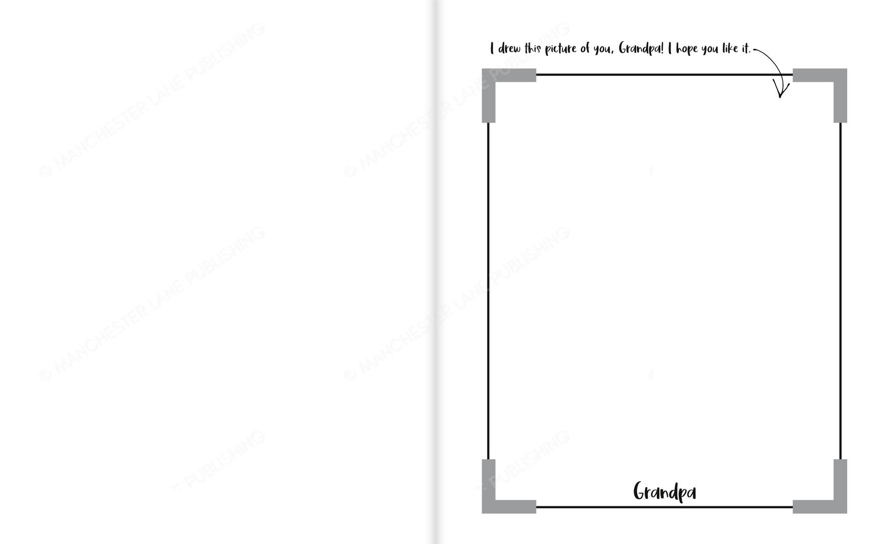 all about grandpa-page003.jpeg