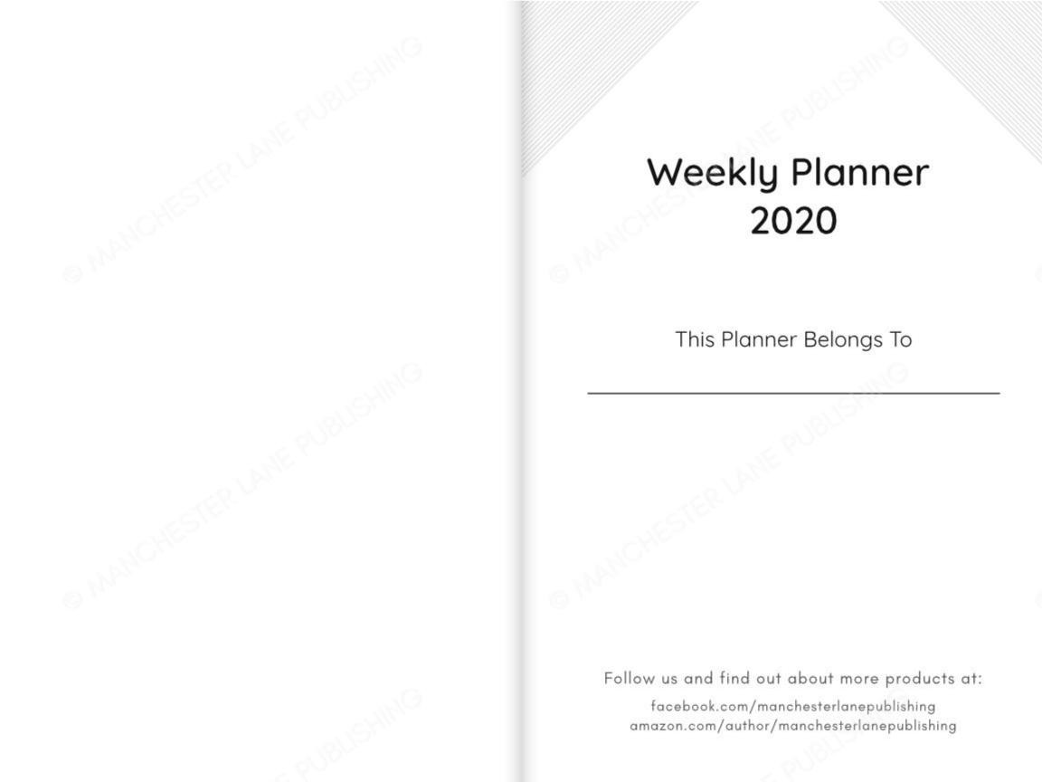 2020-planner-page001.jpeg