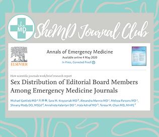 SheMD Journal Club.png