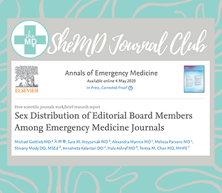 SheMD Journal Club.png