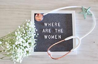 Where Are the Women.jpg