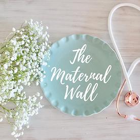 #maternalwall.png