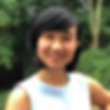 Profile Pic_JiaNg.jpg