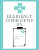 Interview RX
