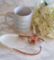 SheMD Coffee Mug.jpg