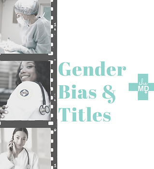 JC Gender Bias and Title (1).png