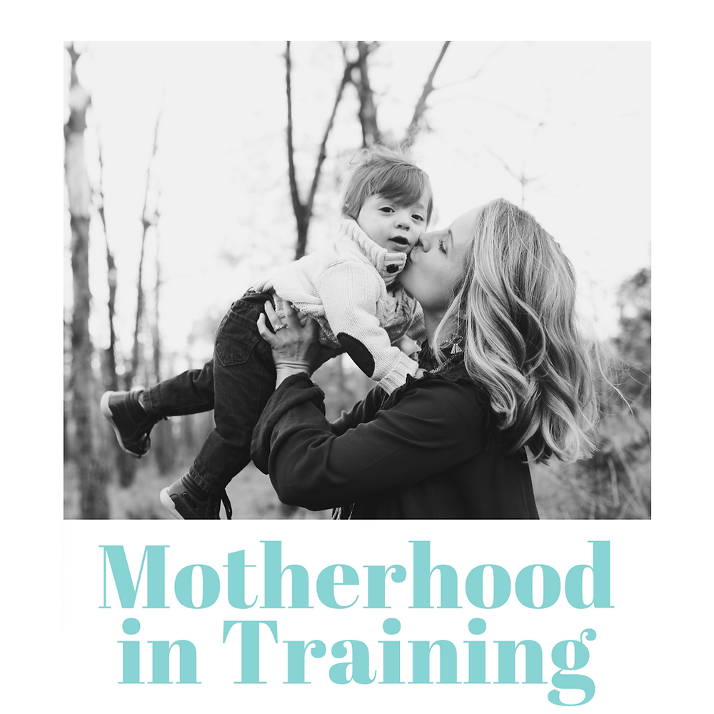 Motherhood in Training SheMD Moms in Medicine