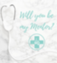 Will you be my Mentor_ (1).png