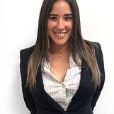 Daniela Sierra SheMD.jpg