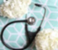 sheMD Stethoscope 3.jpg