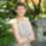 image+8642+edit.jpg