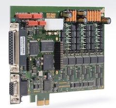 Tango PCI controller.jpg