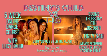 Lucy DESTINY'S CHILD VS J-LO.jpg