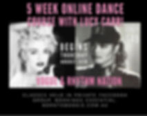 Online Dance Class Madonna & Janet copy.