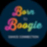 Born to Boogie Dance Classes Melbourne Dance Classes Yarraville