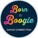 Born to Boogie Dance Classes Melbourne Dance Classes Yarraville