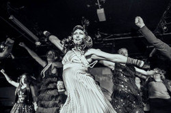 Adult Dance Classes Melbourne