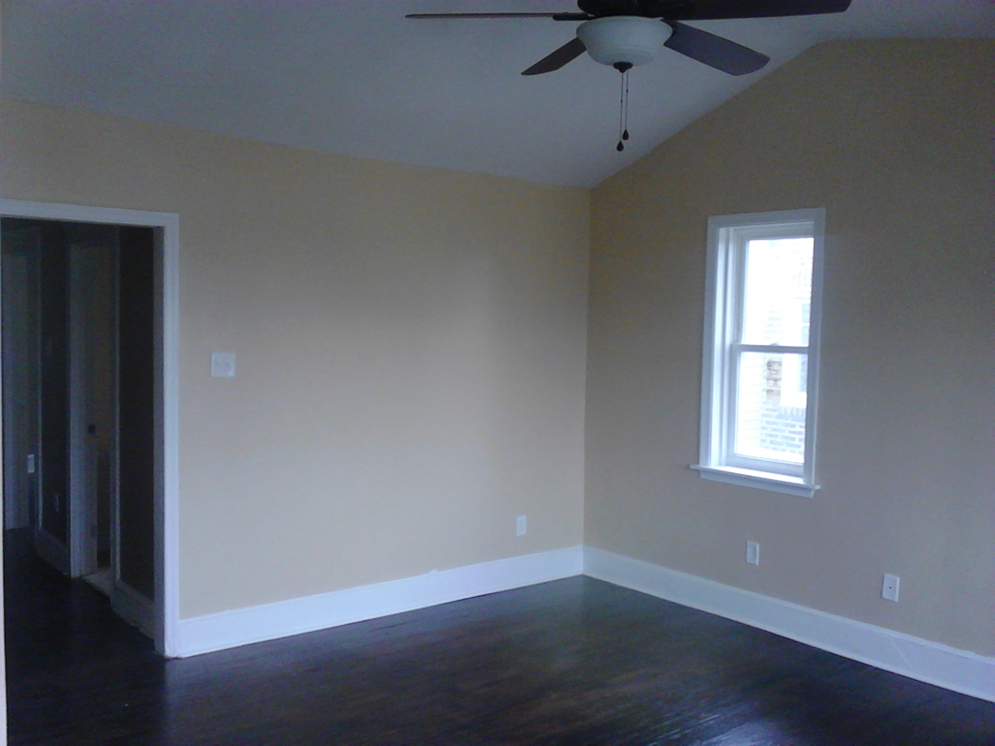 front bedroom corner.jpg