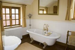 retro bathroom remodel 3.jpg