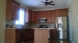 Kitchen 33333.jpg