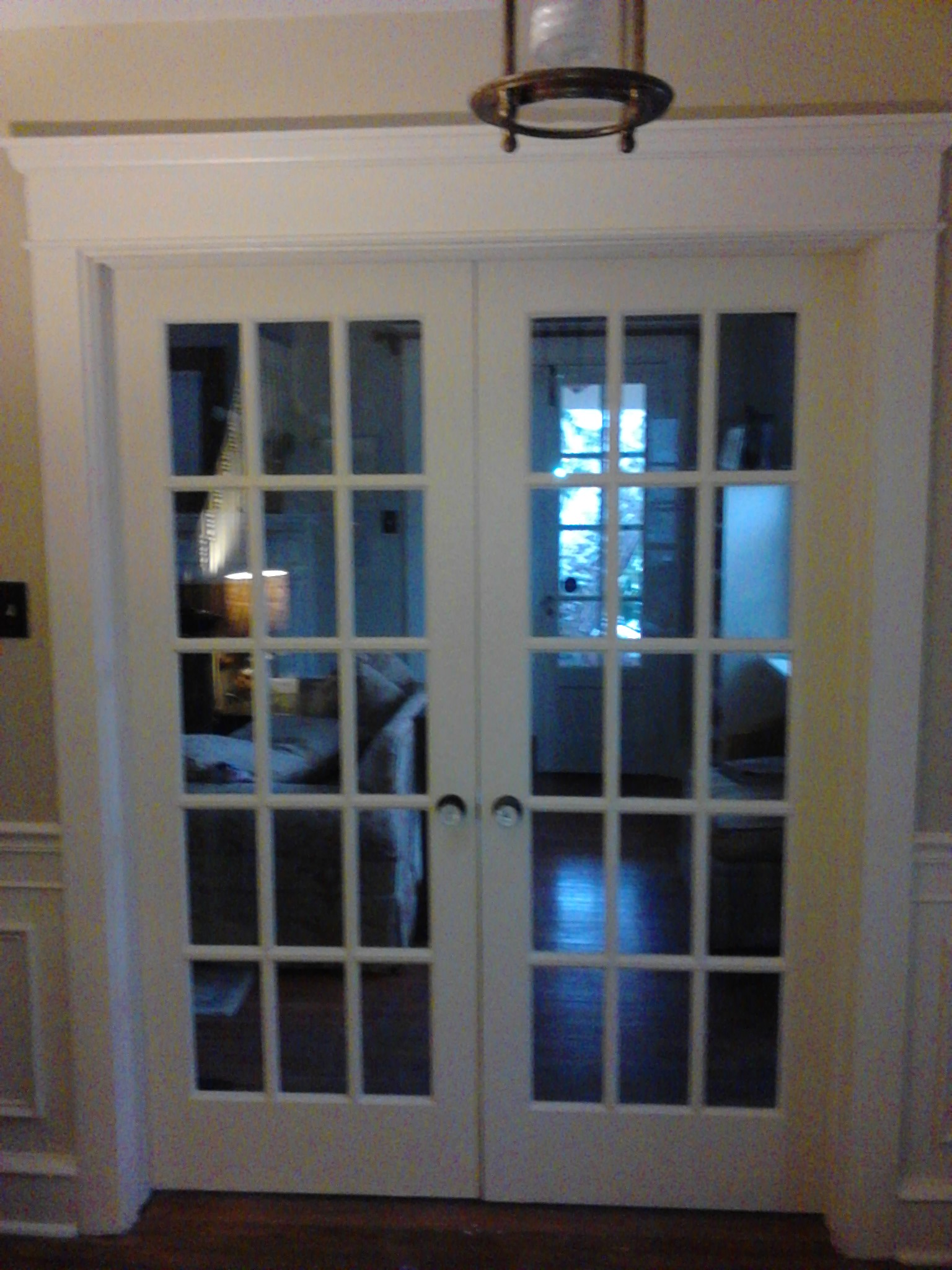 cerrie finished french doors.jpg