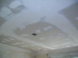 Jacks middle bedroom ceiling.JPG
