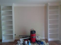 Uler Bookcases 6