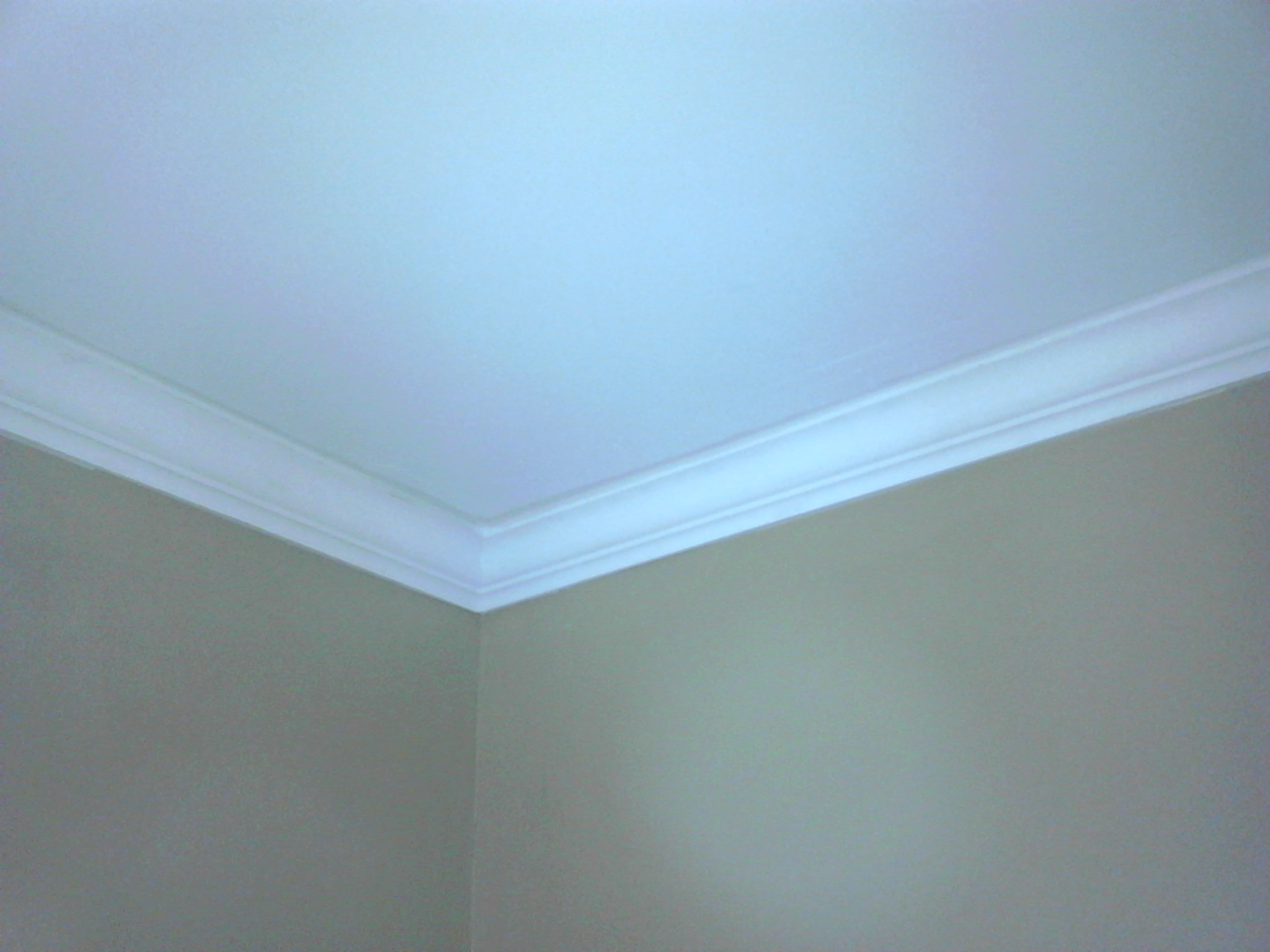 Living Room Crown Molding.jpg