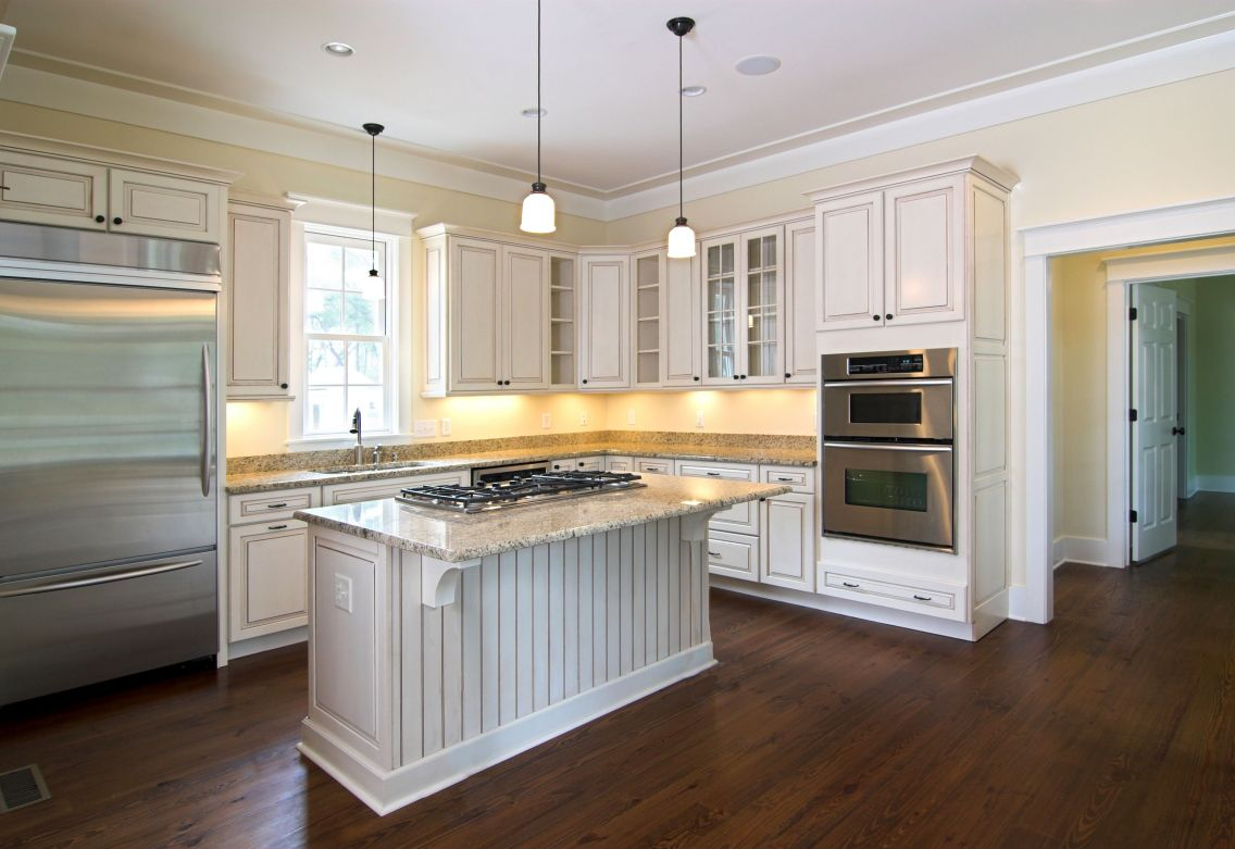Kitchen Remodeling White 2.jpg