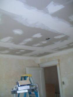 Jacks middle bedroom ceiling 2.JPG