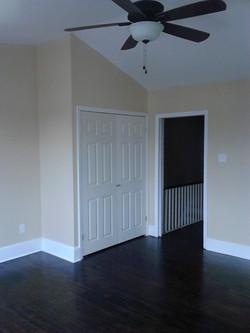 Front bedroom closet ceiling view.jpg