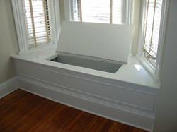custom window seat - Copy