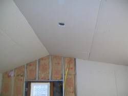 jacks front bedrrom ceiling middle.JPG