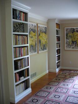 Uler Bookcases 3.JPG