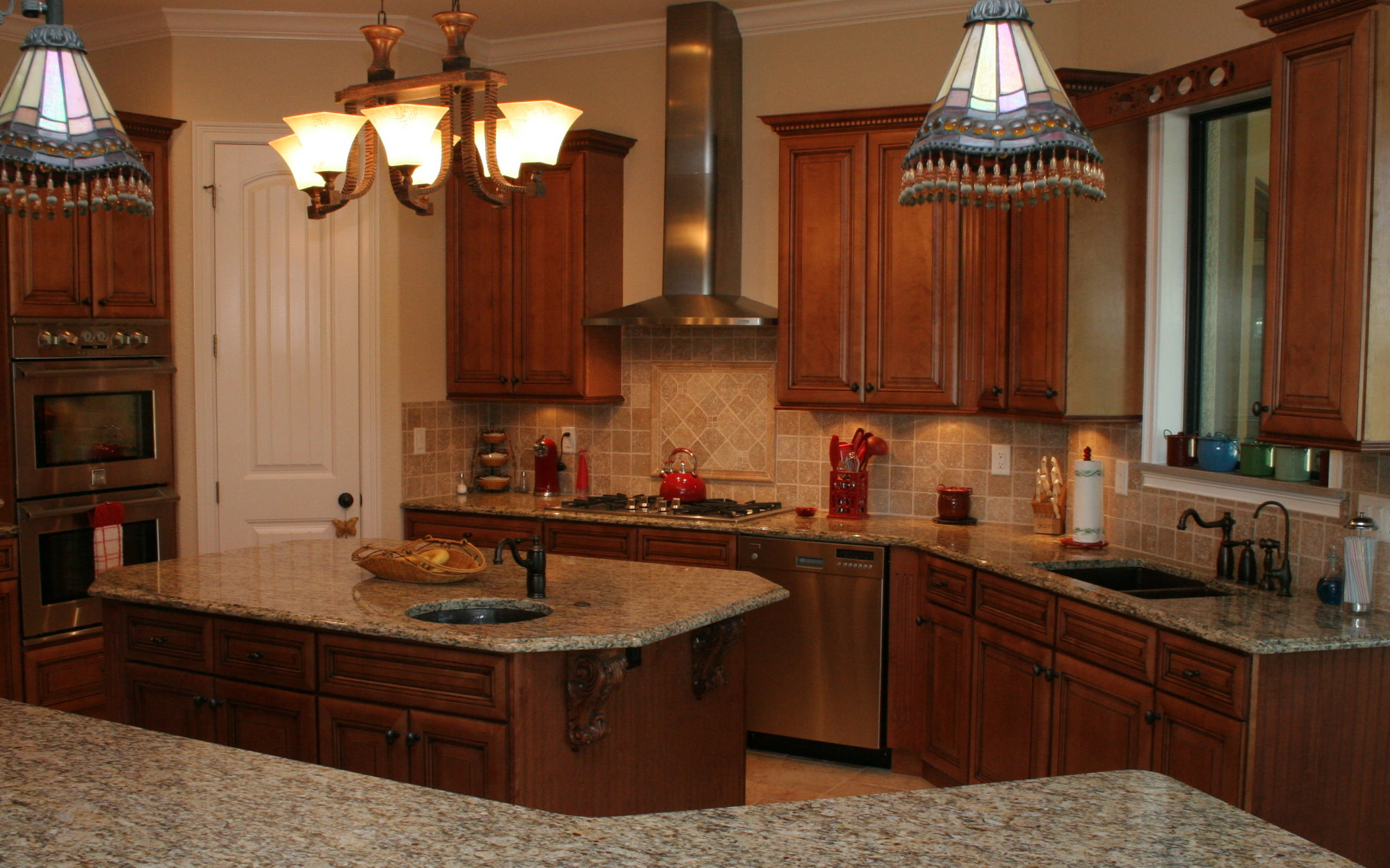 Kitchen Remodeling Walnut.jpg