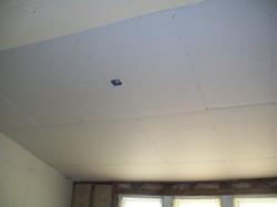 Jacks front bedroom ceiling front.JPG