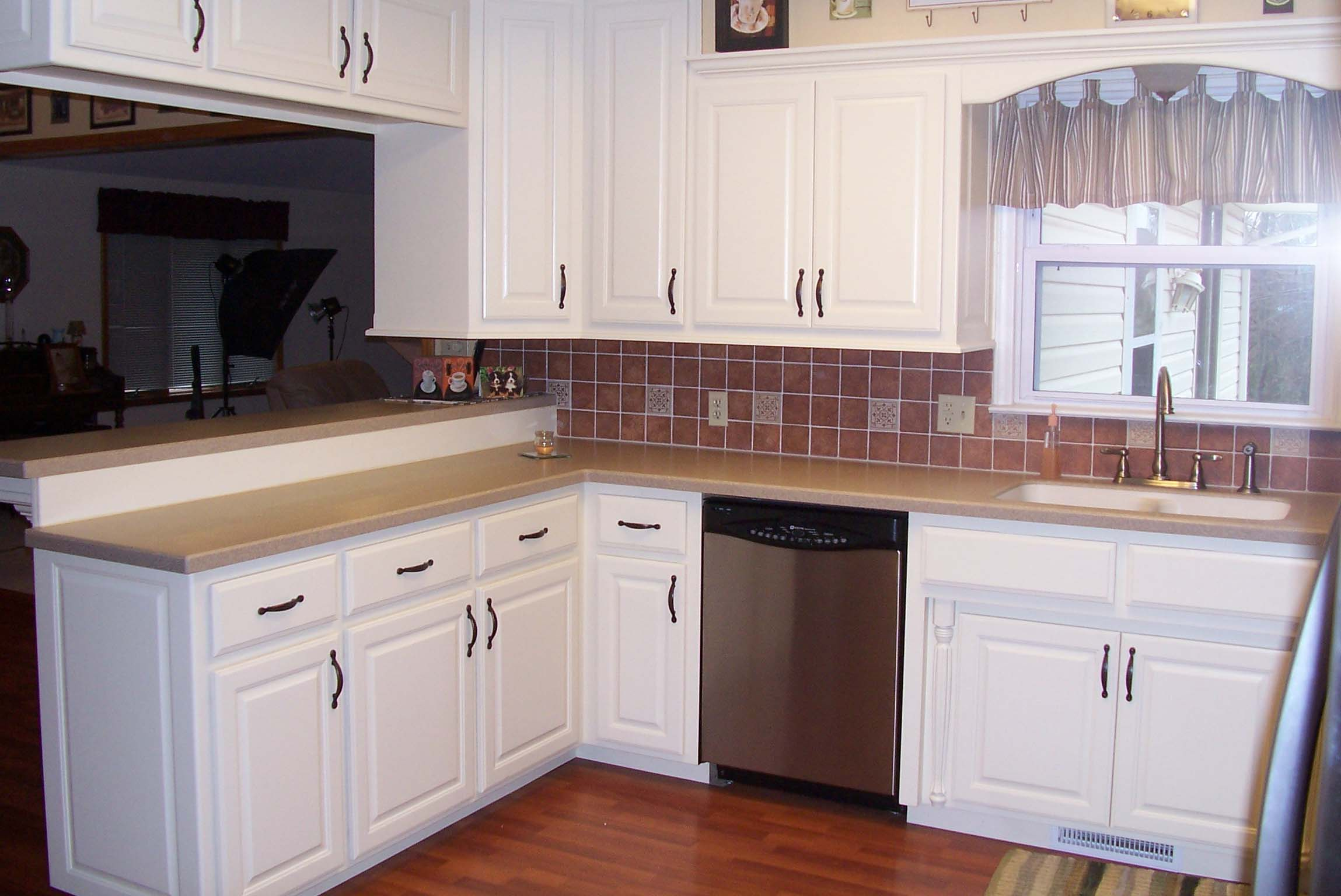 Kitchen Remodeling White.jpg