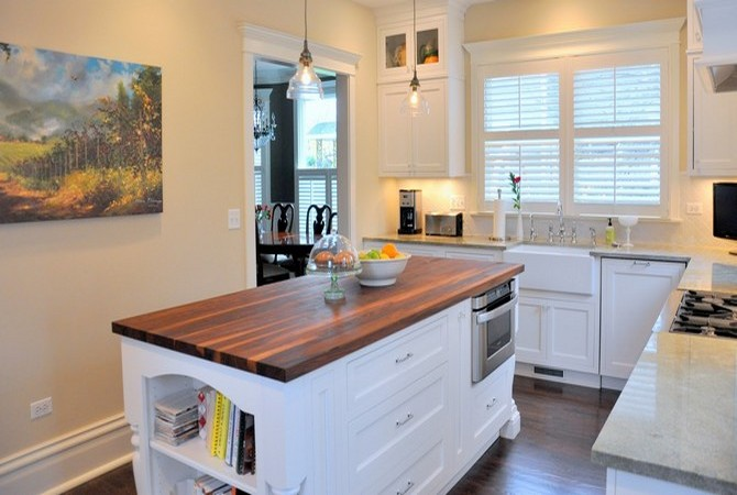 white Kitchen Remodel.jpg