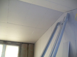 Jacks front bedroom right ceiling.JPG