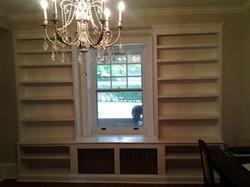 Presley Bookcase complete.jpg