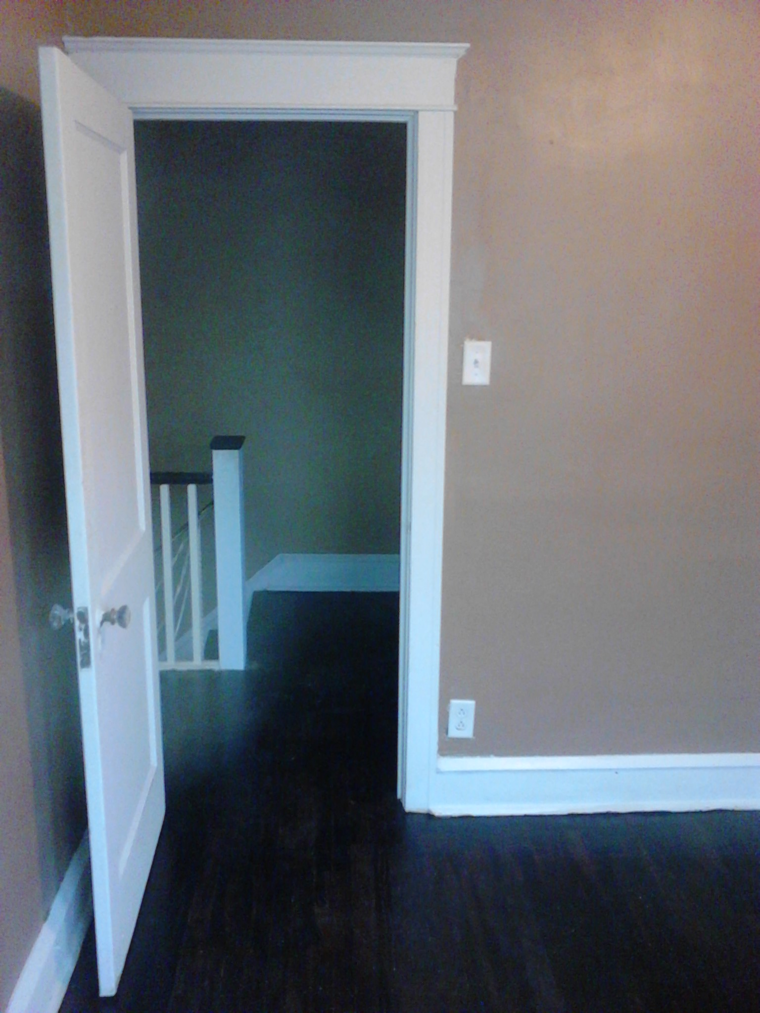 Middle bedroom hallway view.jpg